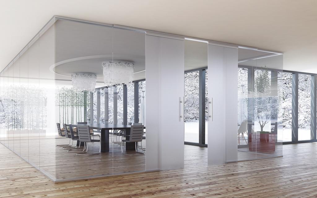 atypik installateur de cloison amovible et d montable aluminium pour bureau. Black Bedroom Furniture Sets. Home Design Ideas