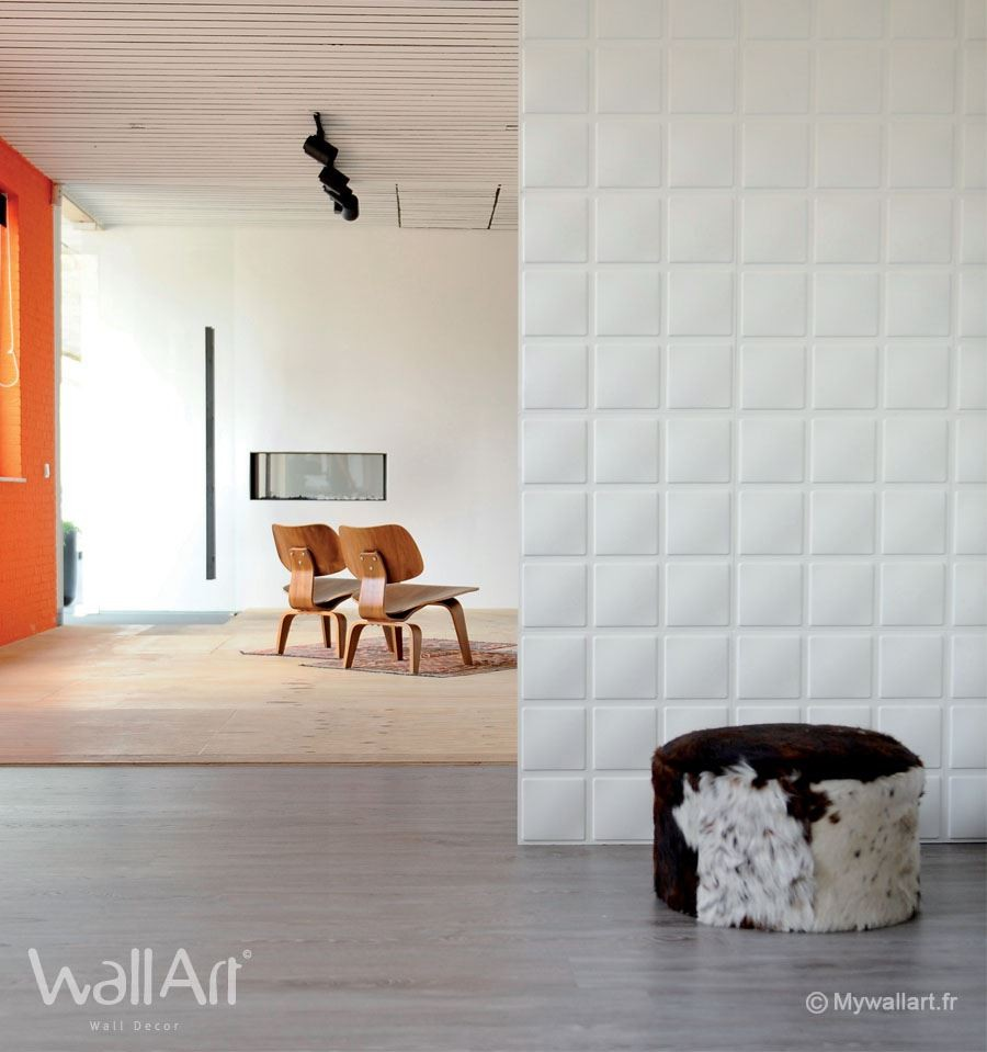 rev tement bois pvc. Black Bedroom Furniture Sets. Home Design Ideas