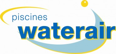 11651-logo-waterair