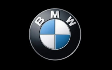 bmw-presentlogo-fig1