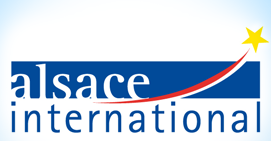 photo-bas-rhin-logo-alsace-international