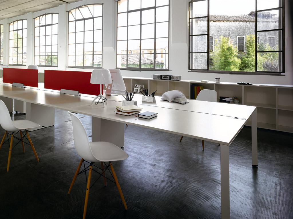 Déménagement d'entreprise : 10 conseils pour réussir votre projet