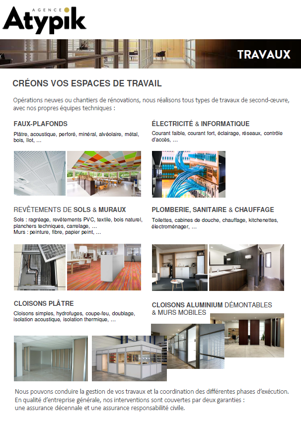 Atypik Immobilier 3