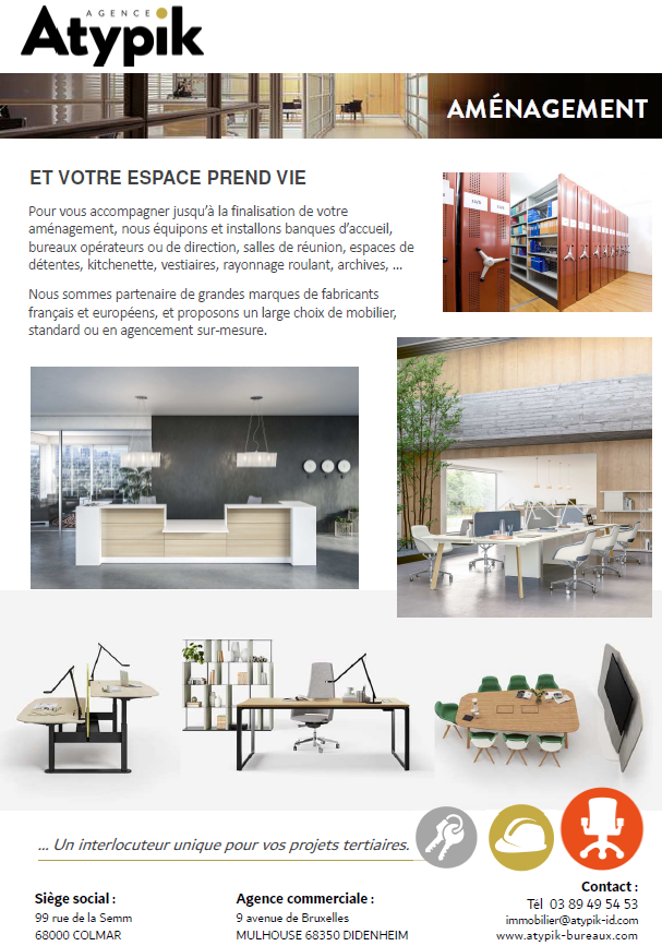 Atypik Immobilier 4