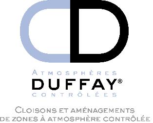 DUFFAY CLOISON