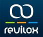 REVILOX