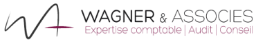 logo-wagner-associes